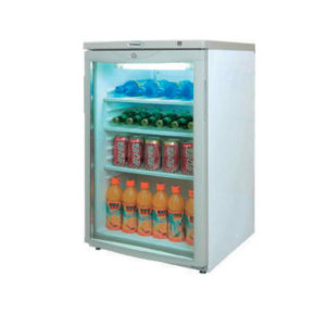 Impulse Chillers & Freezers