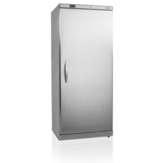 Professional Kitchen Upright Storage Chillers